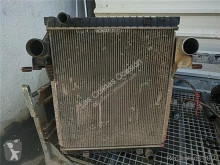 Refroidissement Iveco Eurocargo Radiateur de refroidissement du moteur pour camion