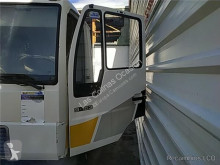 Pièces détachées PL MAN LC Porte pour camion L2000 9.153-10.224 EuroI/II Chasis 9.153 F / E 1 occasion