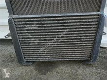 Peças pesados MAN LC Refroidisseur intermédiaire pour camion L2000 9.153-10.224 EuroI/II Chasis 9.153 F / E 1 sistema de arrefecimento usado