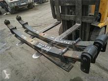 Peças pesados MAN LC Ressort à lames pour camion L2000 9.153-10.224 EuroI/II Chasis 9.153 F / E 1 usado