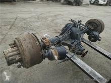 Peças pesados MAN Différentiel Grupo Diferencial Completo pour camion L2000 9.153-10.224 EuroI/II