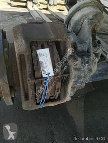 pièces détachées PL MAN Étrier de frein pour camion L2000 9.153-10.224
