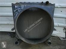Peças pesados sistema de arrefecimento MAN LC Radiateur de refroidissement du moteur pour camion L2000 9.153-10.224 EuroI/II Chasis 9.153 F / E 1 [4,6 Ltr. - 114 kW Diesel]