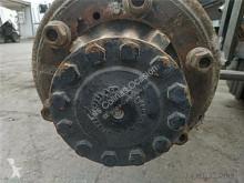 Peças pesados MAN LC Palier pour tracteur routier L2000 9.153-10.224 EuroI/II Chasis 9.153 F / E 1 [4,6 Ltr. - 114 kW Diesel] usado