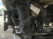 Peças pesados MAN LC Direction assistée pour camion L2000 9.153-10.224 EuroI/II Chasis 9.153 F / E 1 [4,6 Ltr. - 114 kW Diesel] direção usado