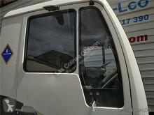 Części zamienne do pojazdów ciężarowych MAN LC Porte pour camion L2000 9.153-10.224 EuroI/II Chasis 9.153 F / E 1 [4,6 Ltr. - 114 kW Diesel] używana