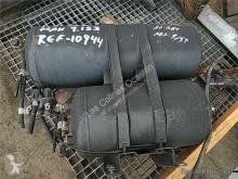 pièces détachées PL MAN Réservoir d'air pour camion L2000 9.153-10.224