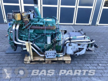 Volvo Powerpack Volvo D7C 275 moteur occasion