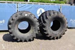 roue / pneu neuf