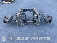 Volvo Voorloopas Volvo used axle transmission