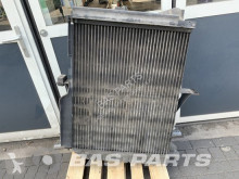 Refroidissement Volvo Cooling package Volvo D13A 400