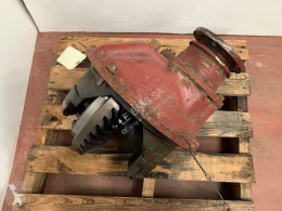 Renault differential / frame Premium 260