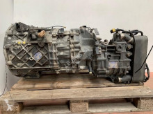 DAF XF105 used gearbox