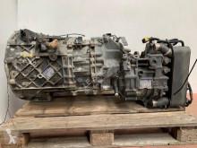 DAF XF105 boîte de vitesse occasion