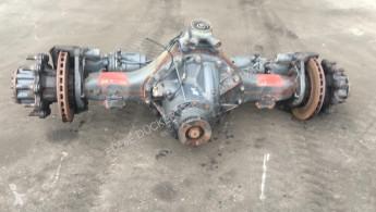 Transmission essieu DAF 1628120 ACHTERAS 1347 RATIO 2.69 CF85/CF85IV/XF95/XF105