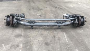 DAF 1400073-1400062-1400069-171743 VOORAS LF55IV układ napędowy oś używany