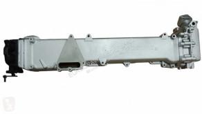 Vrachtwagenonderdelen MAN TGX Autre pièce détachée du moteur pour tracteur routier / BUS REC. -7 tweedehands