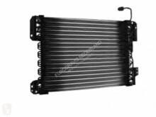 Náhradné diely na nákladné vozidlo kúrenie/vetranie/klimatizácia nové nc Radiateur de climatisation MERCEDES-BENZ pour camion MERCEDES-BENZ ACTROS neuf