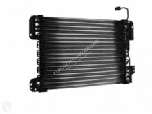 chauffage / ventilation / climatisation neuf