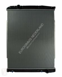 pièces détachées PL nc Radiateur de refroidissement du moteur MERCEDES-BENZ zonder rand pour camion MERCEDES-BENZ ACTROS MP3 neuf