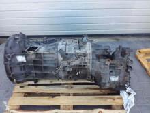DAF Boîte de vitesses 16S2331TD L17 pour tracteur routier VOLVO MAN MERCEDES-BENZ neuve
