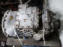 DAF Boîte de vitesses AT2412C pour camion MAN MERCEDES-BENZ