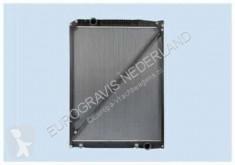 repuestos para camiones calefacción / Ventilación / Climatización climatización nc