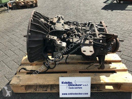 DAF gearbox 0159989 ZF 8S140 EASYSHIFT 1304053010