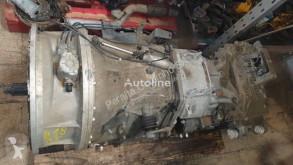 Renault Magnum Boîte de vitesses / AE B18 Gearbox pour camion boîte de vitesse occasion