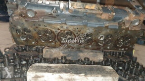pièces détachées PL Iveco Culasse de cylindre /Cylinder Head Cursor 8 99478001 pour camion