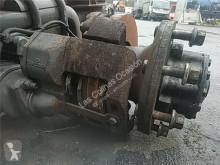Pièces détachées PL Volvo FL Étrier de frein pour camion 618 Interc. 180/210/220/250 FG 180/220/250 KW E3 [5,5 Ltr. - 132 kW Diesel] occasion