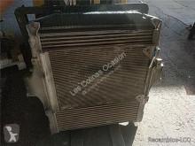 Refroidissement Iveco Trakker Refroidisseur intermédiaire BEHR pour camion
