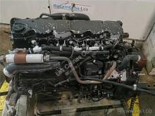 Pièces détachées PL Iveco Eurocargo Couvercle de soupape pour camion tector Chasis (Modelo 100 E 18) occasion