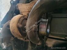 Repuestos para camiones Renault Midlum Turbocompresseur de moteur pour camion FG XXX.08/B E3 usado