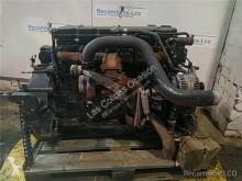 Moteur Iveco Eurocargo Moteur pour tracteur routier tector Chasis (Modelo 100 E 18) [5,9 Ltr. - 134 kW Diesel]