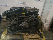 Motor Renault Midlum Moteur pour camion