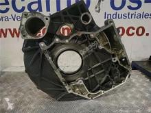 Pièces détachées PL Iveco Eurocargo Carter de volant pour camion (03.2008->) FG 110 W Allrad 4x4 [5,9 Ltr. - 160 kW Diesel] occasion