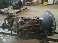 Repuestos para camiones transmisión caja de cambios Land Rover Boîte de vitesses HRC 1509 pour automobile