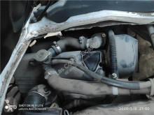 Teherautó-alkatrészek Piaggio Moteur pour véhicule utilitaire PORTER Furgón 1.0 használt