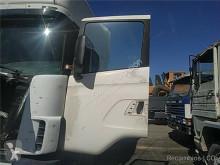 pièces détachées PL Scania Porte pour tracteur routier Serie 4 (P/R 164 L)(2001->) FG 480 (4X2) E3 [15,6 Ltr. - 353 kW Diesel]