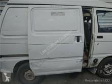 Piaggio Porte pour véhicule utilitaire PORTER Furgón 1.0 használt ajtó