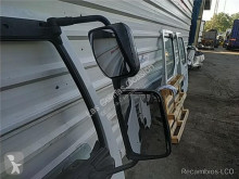 Repuestos para camiones cabina / Carrocería piezas de carrocería retrovisor Renault Premium Rétroviseur extérieur pour camion 2 Distribution 410.18 D