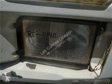 Reservdelar lastbilar Renault Phare pour camion Midliner M 180.10/C begagnad