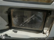 Peças pesados Renault Phare pour camion Midliner M 180.10/C