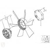 Piese de schimb vehicule de mare tonaj Renault Ventilateur de refroidissement pour camion Midliner M 180.10/C second-hand