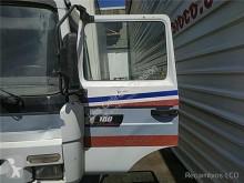 Pièces détachées PL Renault Porte pour camion Midliner M 180.10/C occasion