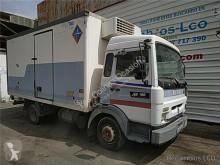 Pièces détachées PL Renault Capteur pour camion Midliner M 180.10/C occasion