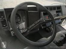 pièces détachées PL Renault Volant pour camion Midliner M 180.10/C