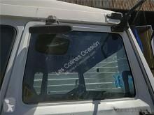 Repuestos para camiones Renault Porte pour camion Midliner M 180.10/C usado