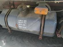 réservoir de carburant Renault